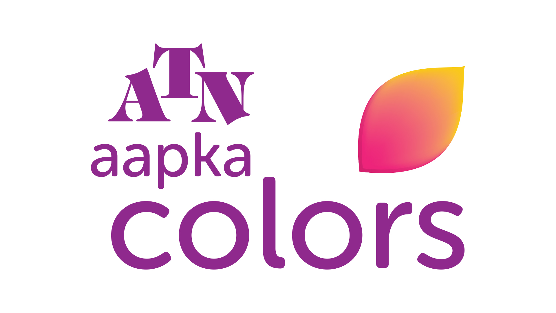 AtN Aapka Colors 3840x2160.jpg